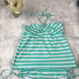 Mossimo Bathing Suit in Size Small